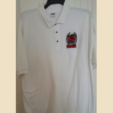 Dunbar Alumni Federation Polo Shirt