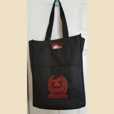Dunbar Alumni Tote Bag