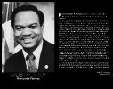 William Fauntroy