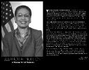 Eleanor H. Norton