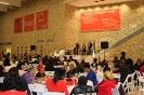 5th Triennial Gala_16